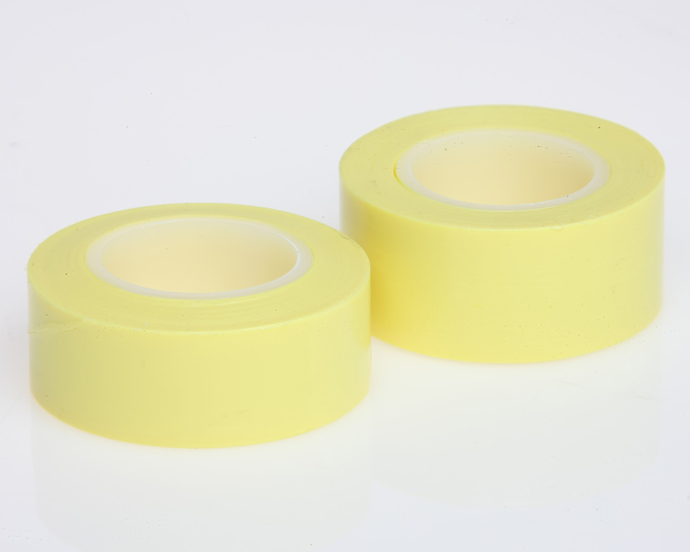 Tubeless Tape 19mm