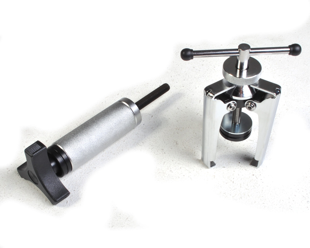 Bearing Puller Ultra Torque : Superstar components high spec parts for peanuts